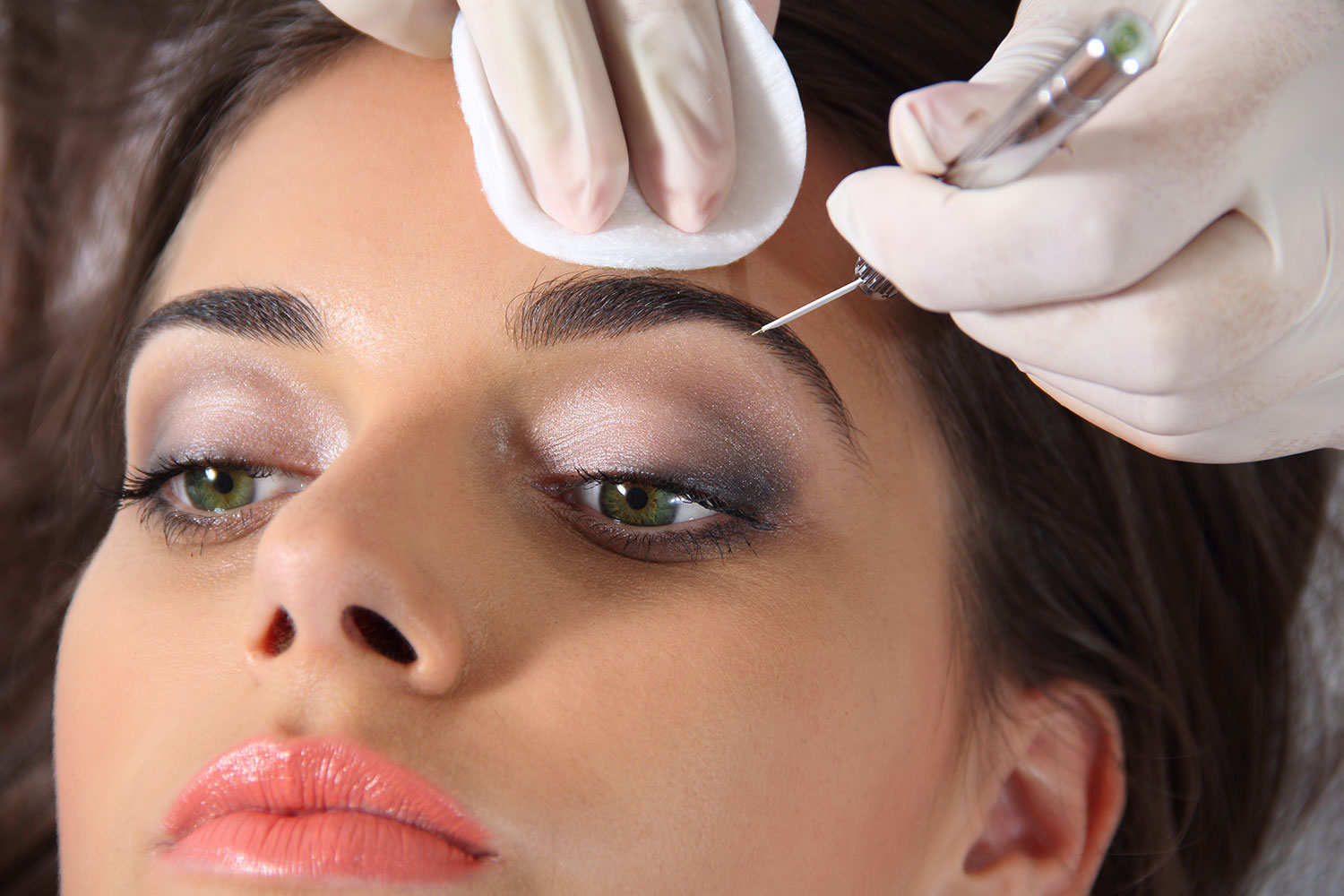 eyebrow-extensions-courses-north-east