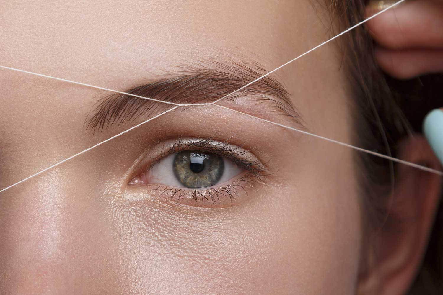 eyebrow-threading-course-north-east