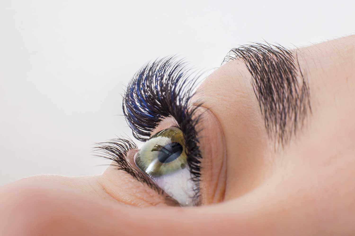 eyelash-extensions-courses-north-east