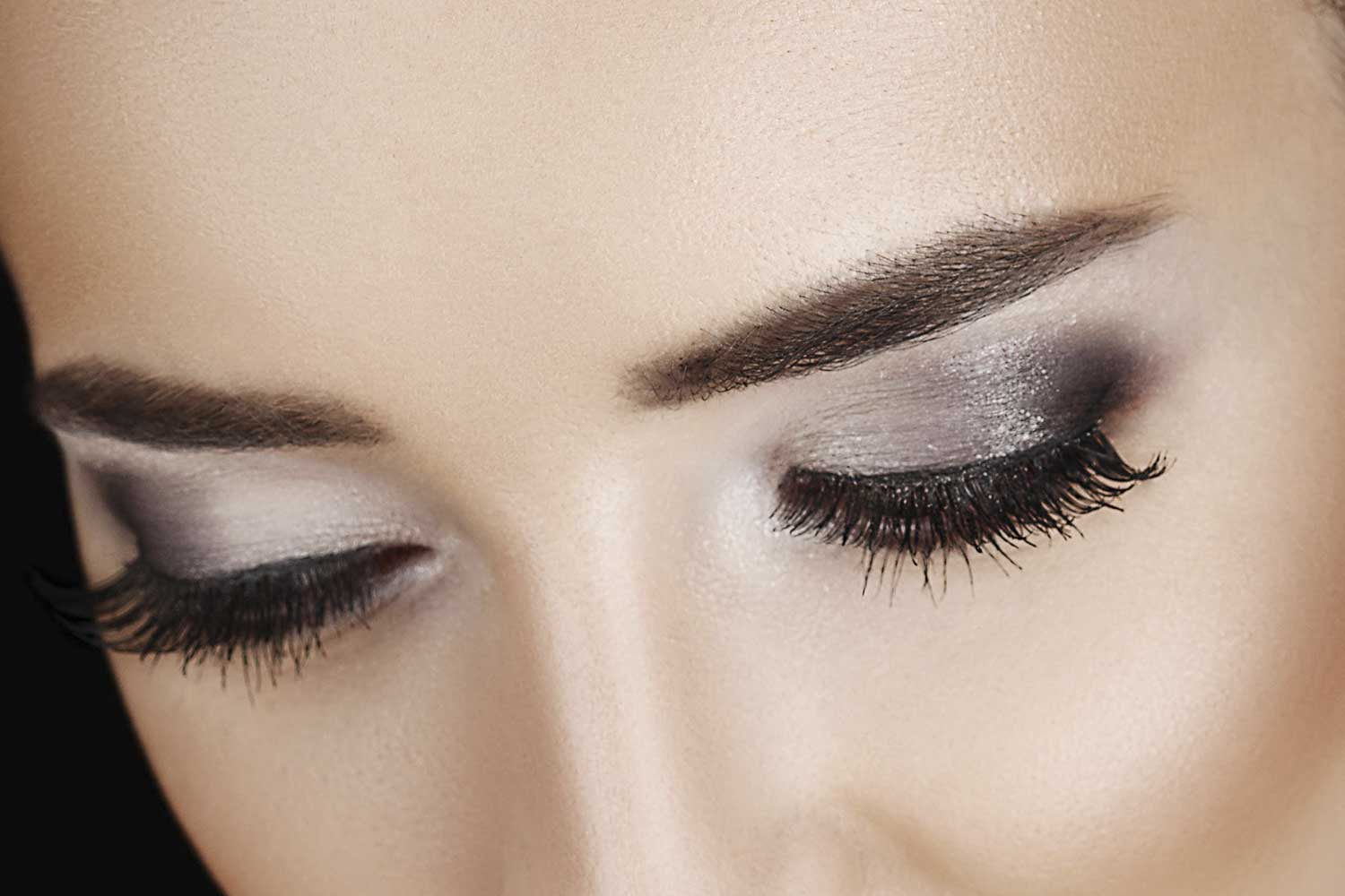 Eyelash-Eyebrow-Tinting-Shaping-course-north-east