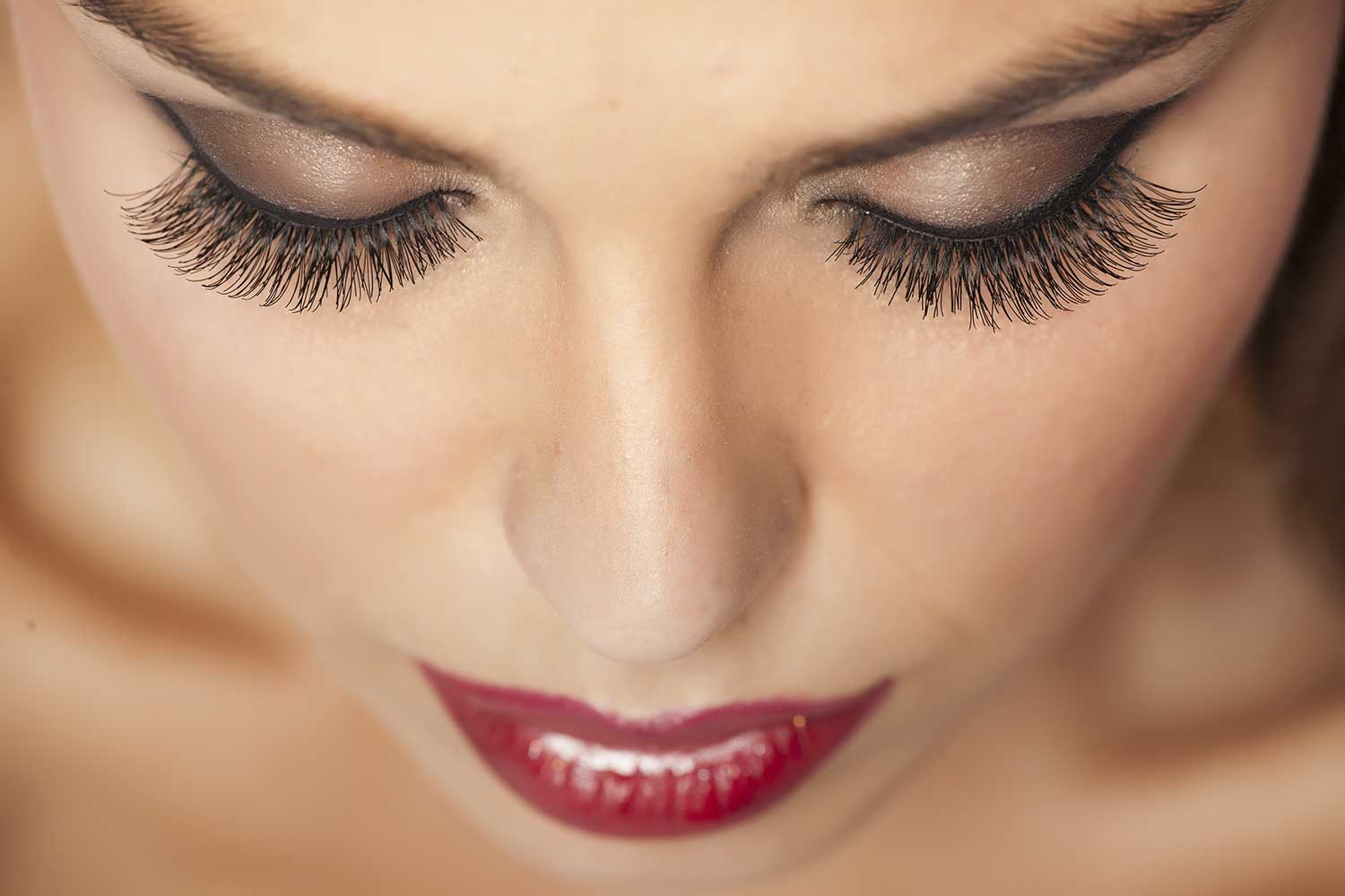 eyelash-perming-courses-north-east