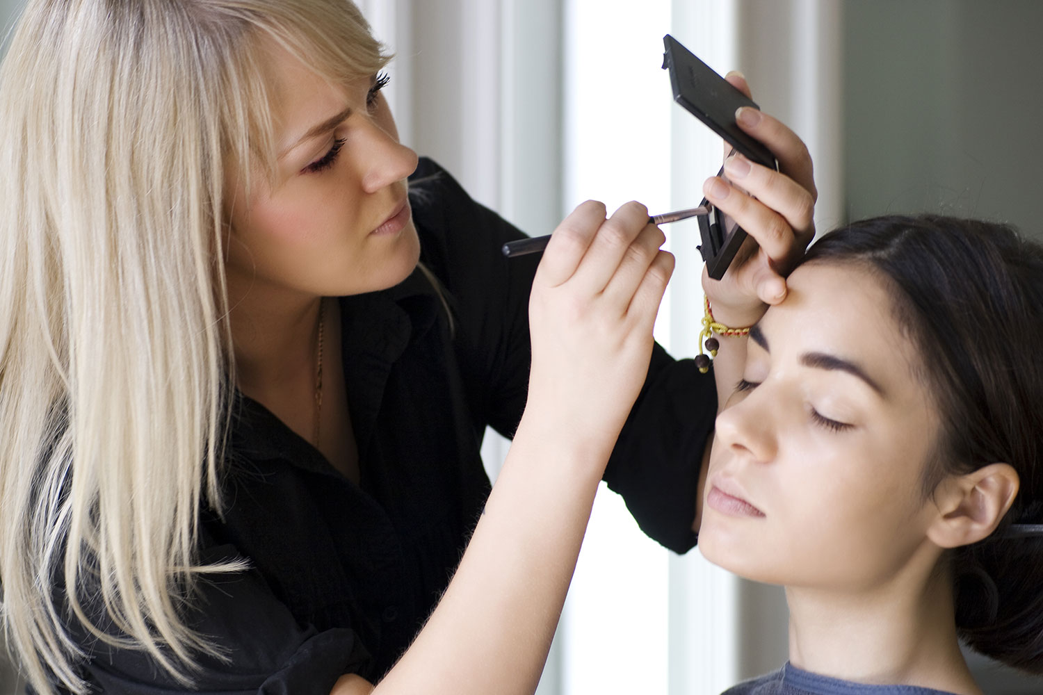 mobile-beauty-therapist-course-north-east