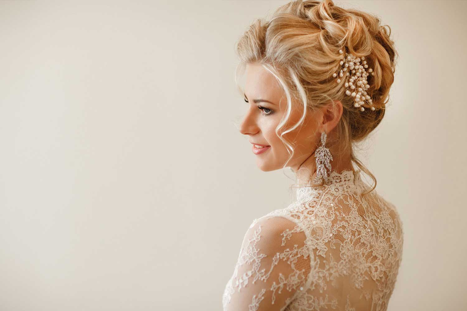 bridal-bridesmaids-hairup-course