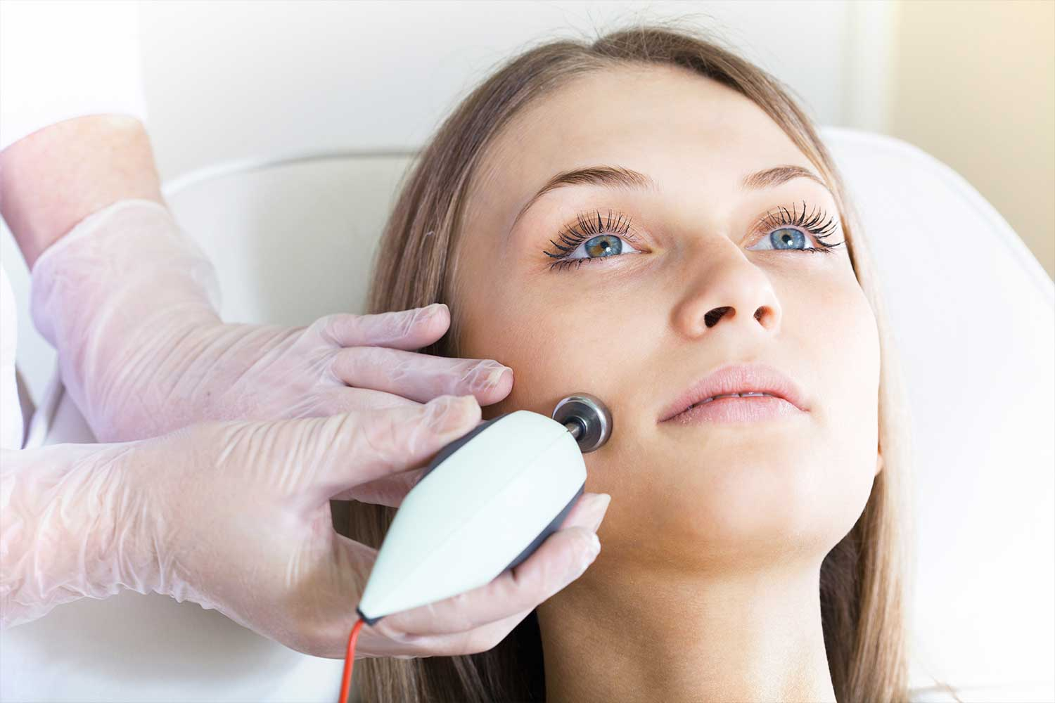 electrical-facial-courses