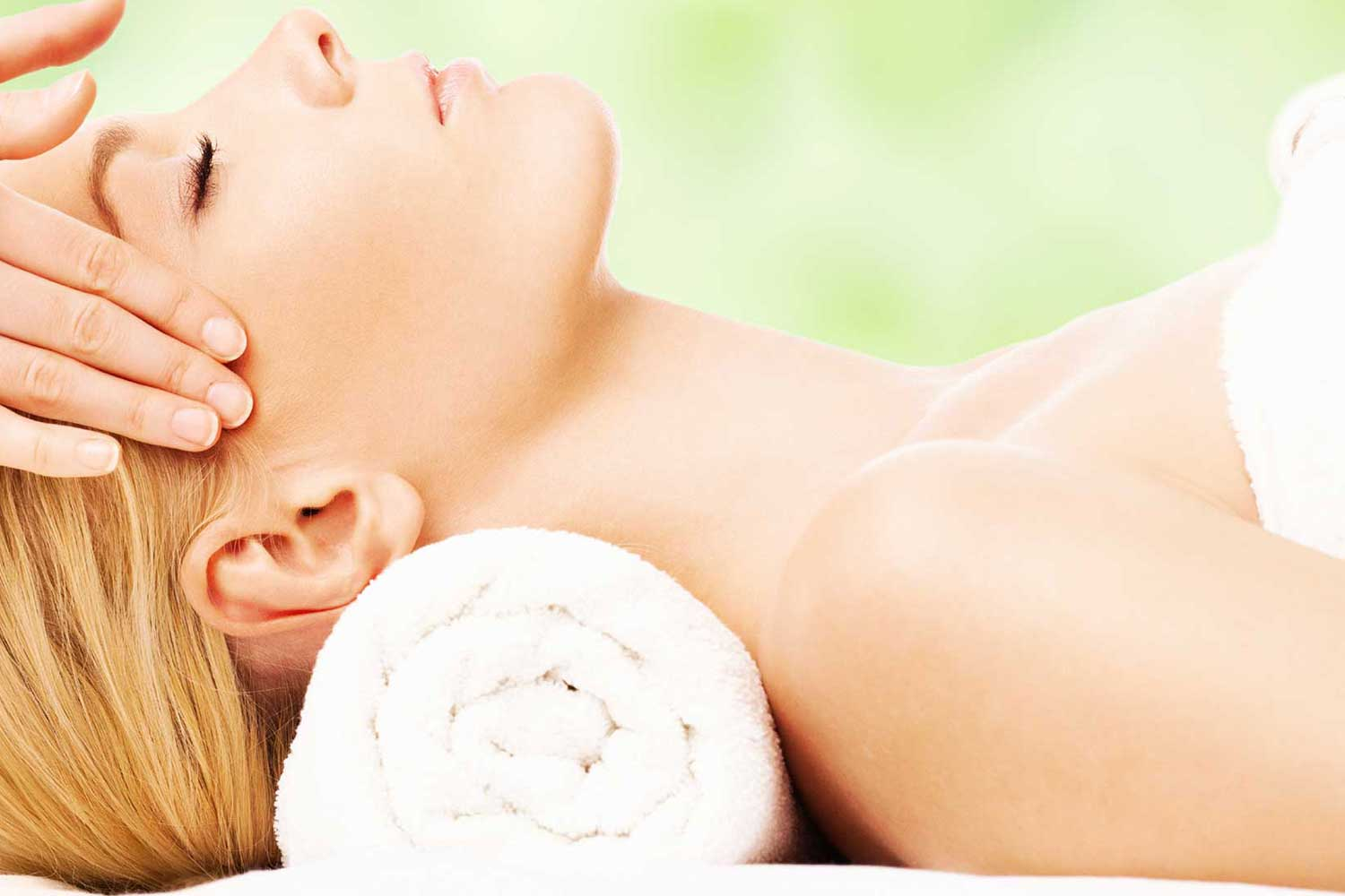 indian-head-massage-courses-north-east