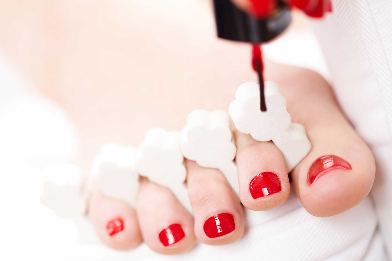 pedicure-course-north-east